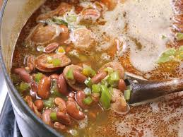 20170411 red beans and rice 06 jpg