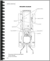 mitsubishi tractor engine diagram wiring diagram for you • mitsubishi tractor engine diagram best secret wiring diagram u2022 rh resultadoloterias co mitsubishi tractor mt2201 problems mitsubishi tractor parts