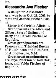 Birth Announcement - Newspapers.com