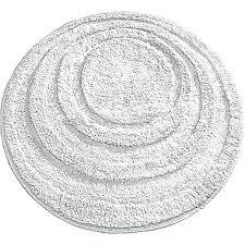 circular bath mats round bath rugs inside home design circular bathroom mats large circular bath mats