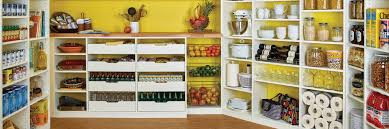 Kitchen Office Organization Pantry Laundry Entertainment Storage Systems Tailored Living