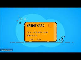 Credit Card Compare Apply Credit Cards Online In India