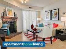 2 bedroom apartments in denver colorado. edge dtc apartments 2 bedroom in denver colorado