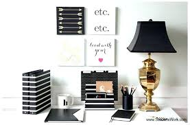 diy office wall decor. Diy Office Decor. Decor Decorating Walls Homes Zone Makeovers Inspiration Stylish 4 On Wall O