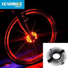 <b>Bike</b> Lights New Design <b>Bike Hubs</b> Light Colorful <b>Cycling</b> Wheel ...