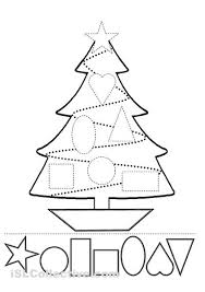 7ffc6020878f0baa87fdb5383dbb952c christmas worksheets christmas activities 300 best images about english lesson on pinterest worksheets on sentence development worksheets