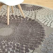 grey area rug olga wayfair ikea rugs 9x12
