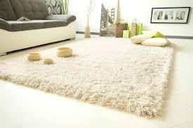 amazing high pile rug dkkirova inside rugs renovation idea 1