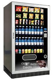 Vending Machine Depth Stunning Sweet Vending Chocolate Vending Machine Barry Swansea Bridgend