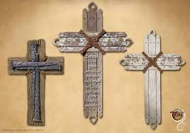 homely ideas crosses wall decor top 20 decorative for catholic