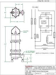 images of sewage pump wiring diagram wire diagram images mdi inc online store sewage pump wiring diagram