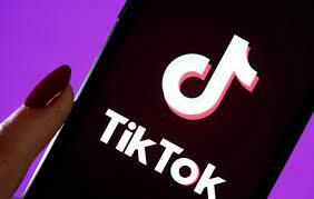 TikTok outage: App goes 'down' as ...