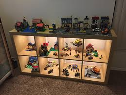 lego home office.  Home Lego Display In My Home Office  Album On Imgur And Home Office