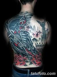 фото красивые мужские тату 12082019 035 Handsome Men Tattoos