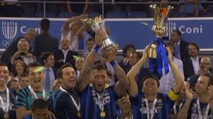 Coppa Italia 2020/21, agli ottavi l'Inter affronterà la Fiorentina al  Franchi