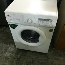 consumer reports washer dryer. Like New Lg Direct Drive Washing Machine Washer And Dryer Reviews Consumer Reports O