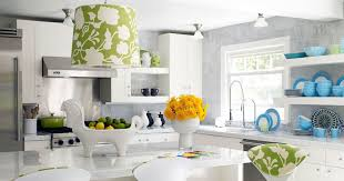 best lighting for a kitchen. The Best Fixtures For Rest Of Room Lighting A Kitchen