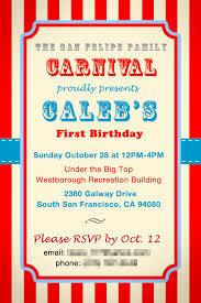 school carnival flyer template school carnival flyer template dimension n tk