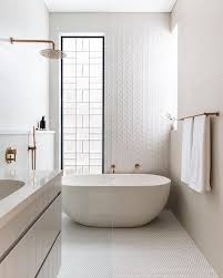 65 modern bathroom renovation on a budget 1
