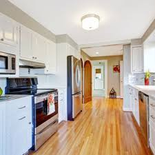 Benefits Of Hiring A House Cleaning Service Merry Maids