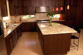how much is granite countertops average cost of with regard to countertop remodel 24