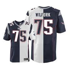 Vince Wilfork Wilfork Jersey Vince dbcfaaeaf|Turning Saints Into Sinners In New Orleans