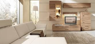 Living Room Furniture Wall Units Awesome Decoration