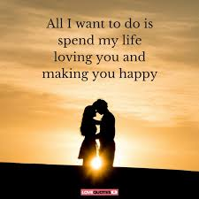 Quotes For My Love Stunning 48 Romantic Love Quotes To Share With Your Love