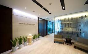 modern office ceiling. Modern Office Ceiling Design Ideas Lighting Modern Office Ceiling C