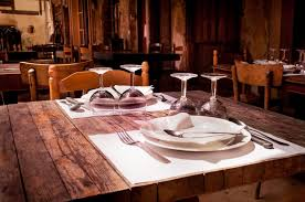 dining room table round restaurant tables for luxury restaurant furniture resin table tops for restaurants