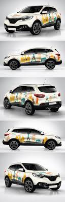 Photorealistic French Crossover car Wrap Mock up by micfont999 further Photorealistic French Crossover car Wrap Mock up by micfont999 together with Photorealistic French Crossover car Wrap Mock up by micfont999 as well 七夕海报设计素材大全  素材公社tooopen likewise Photorealistic French Crossover car Wrap Mock up by micfont999 furthermore  on 5000x15400