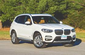 bmw suv 2018. 2018 bmw x3 luxury compact suv. bmw suv 0
