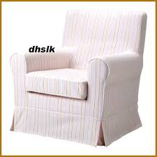 ikea rp chair cover inspirational jennylund armchair slipcover kareby pink corduroy living room furniture sofa designs