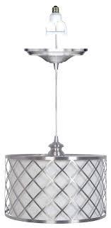 home decorators collection chandelier 5 light antique nickel home decorators