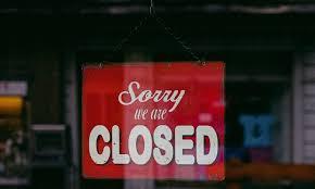 July 6, 2020 8.17am bst. Lockdown Restrictions Victoria Bid