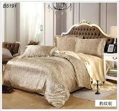 glitter bedding sets 1 silver sparkle bedding sets
