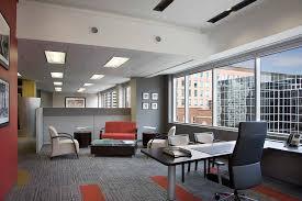 office interior design toronto. Office Of CEO Interior Design Toronto O