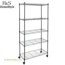 ikea wire shelf metal wire shelving concept classic metal 5 shelf wire shelving rack shelves with ikea wire shelf