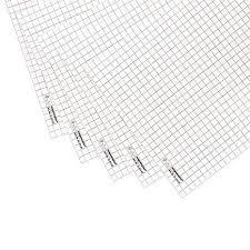 Amazon Com Magnetoplan 1227301 Flip Chart Paper Office
