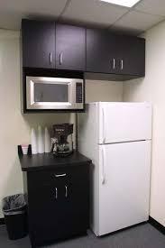 office break room design. best 25 office break room ideas on pinterest small space organization and apartment design c