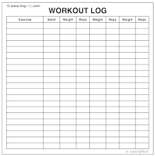 Exercise Logs Template Microsoft Excel Food Diary Template Undersunco 268029600026 Food