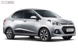 new car releases of 2014The biggest car launches of 2014  News18