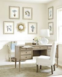 feminine home office. Feminine Home Office Furniture Decorating With Measurements 1200 X 1483