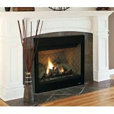 gas fireplace inserts consumer reports direct vent gas fireplace efficiency insert consumer reports vented gas fireplace gas fireplace inserts