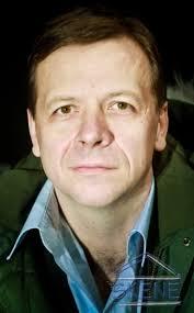 Piotr Warszawski. >> wróć do listy osób - 120213141602