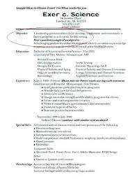 What To Put As Objective On Resume Stunning 6921 Should I Put An Objective On My Resume List Job Objectives Teachers