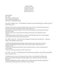 Resume For Food Server Resume For Food Server Arzamas