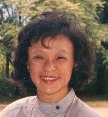 Myrna Mack - Wikipedia, la enciclopedia libre