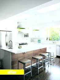 ikea kitchen lighting ideas. Ikea Kitchen Lighting Homely Ideas Light Fixtures For Me Before After Open Floor Plan Reader Installation