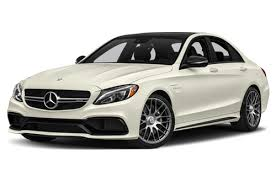 See what power, features, and amenities you'll get for the money. 2016 Mercedes Benz C Class Specs Price Mpg Reviews Cars Com